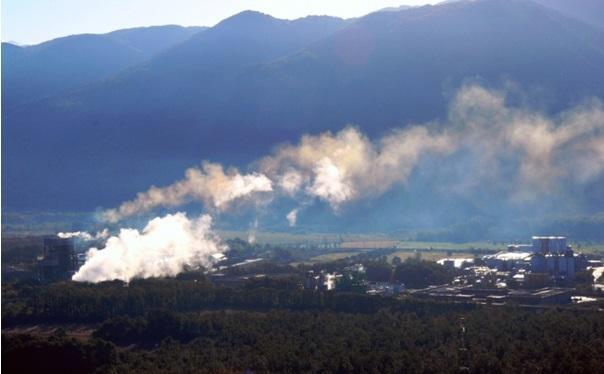 Pozzilli–inceneritore-Herambiente-in-area-circondata-da-montagne